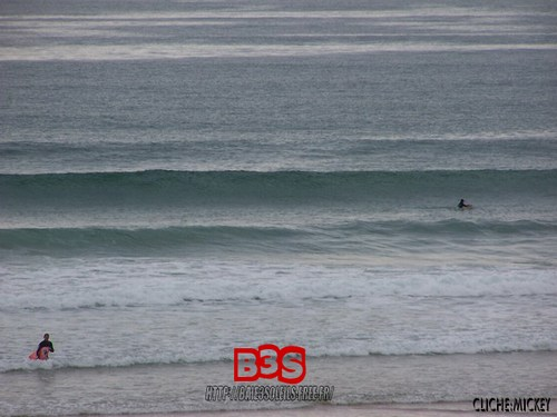 B3S_session_06_05_06-cotentin-surf003