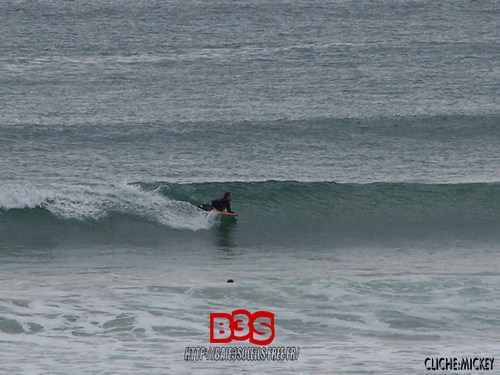 B3S_session_06_05_06-cotentin-surf004