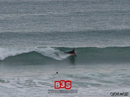 B3S_session_06_05_06-cotentin-surf005