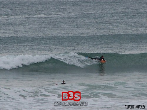 B3S_session_06_05_06-cotentin-surf006