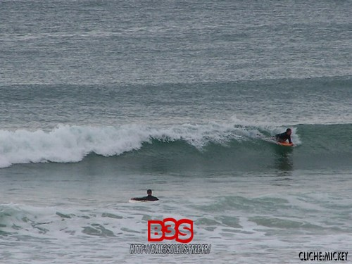 B3S_session_06_05_06-cotentin-surf007