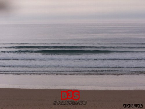 B3S_session_06_05_06-cotentin-surf008