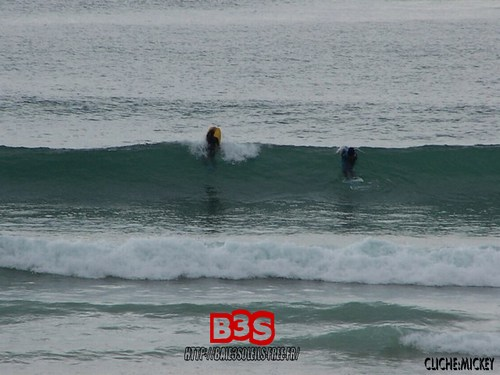B3S_session_06_05_06-cotentin-surf010