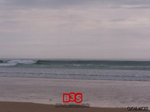 B3S_session_06_05_06-cotentin-surf011
