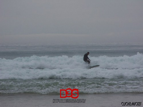 B3S_session_06_05_06-cotentin-surf012