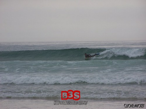 B3S_session_06_05_06-cotentin-surf014