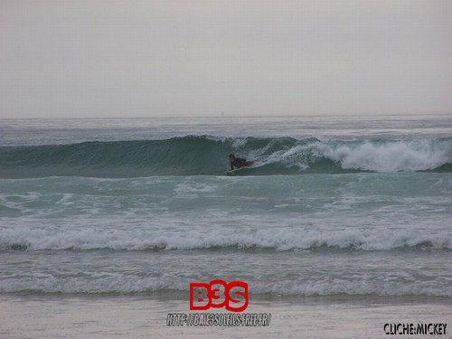 B3S_session_06_05_06-cotentin-surf015