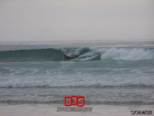 B3S_session_06_05_06-cotentin-surf016