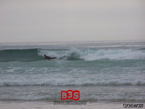 B3S_session_06_05_06-cotentin-surf017