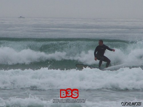 B3S_session_06_05_06-cotentin-surf018