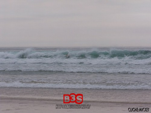 B3S_session_06_05_06-cotentin-surf021