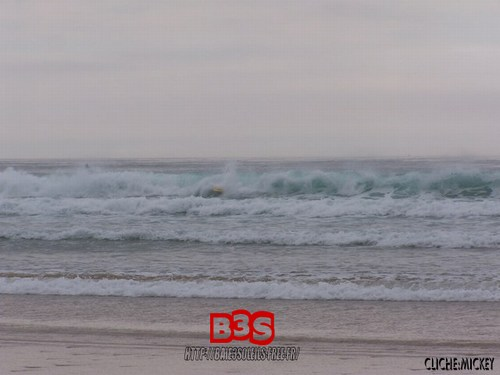 B3S_session_06_05_06-cotentin-surf022