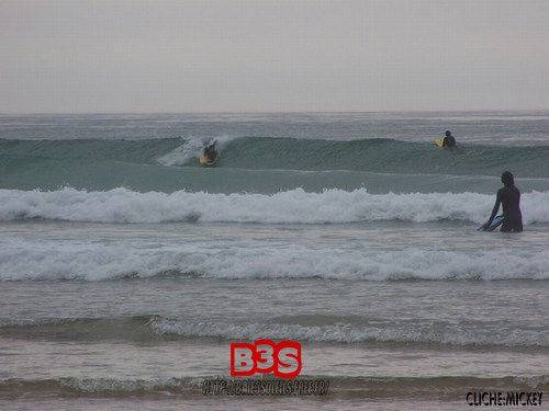 B3S_session_06_05_06-cotentin-surf024