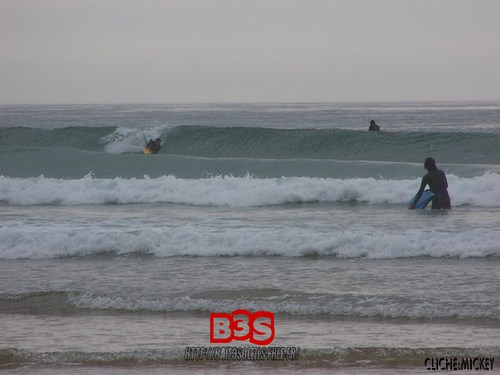 B3S_session_06_05_06-cotentin-surf025