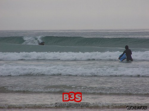 B3S_session_06_05_06-cotentin-surf026