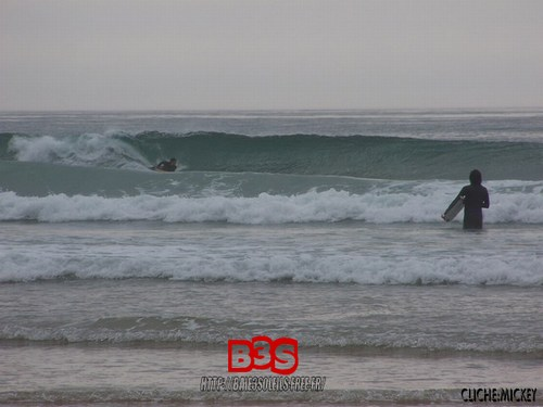 B3S_session_06_05_06-cotentin-surf028