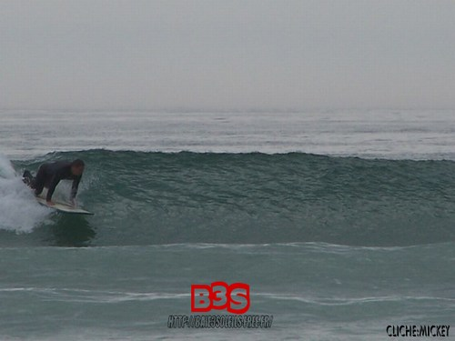 B3S_session_06_05_06-cotentin-surf029