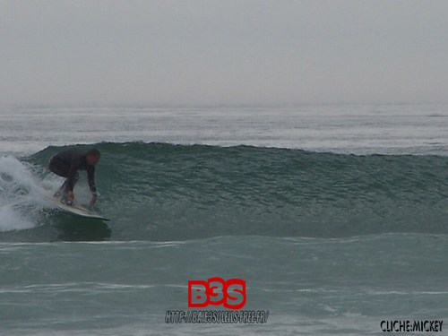 B3S_session_06_05_06-cotentin-surf030