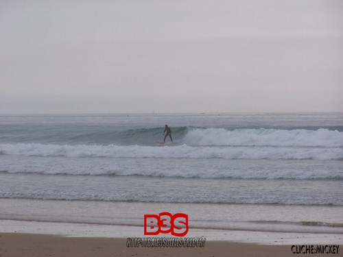 B3S_session_06_05_06-cotentin-surf031