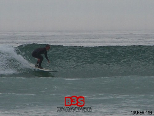 B3S_session_06_05_06-cotentin-surf032