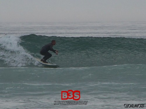 B3S_session_06_05_06-cotentin-surf033