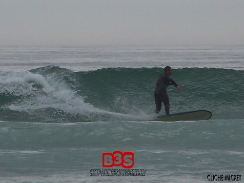 B3S_session_06_05_06-cotentin-surf035