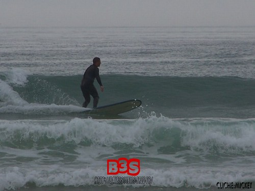 B3S_session_06_05_06-cotentin-surf036