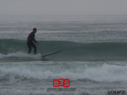 B3S_session_06_05_06-cotentin-surf037