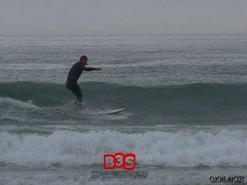 B3S_session_06_05_06-cotentin-surf038