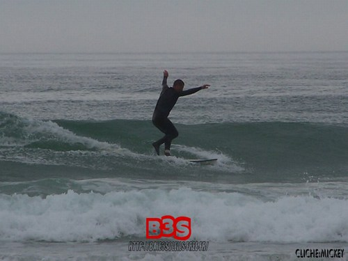 B3S_session_06_05_06-cotentin-surf039