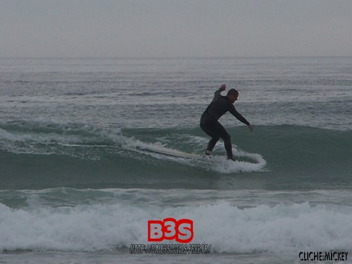 B3S_session_06_05_06-cotentin-surf040