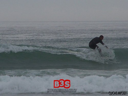 B3S_session_06_05_06-cotentin-surf041