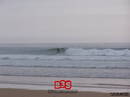 B3S_session_06_05_06-cotentin-surf042