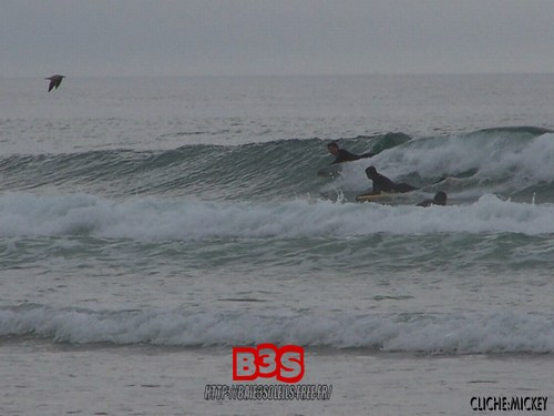 B3S_session_06_05_06-cotentin-surf043