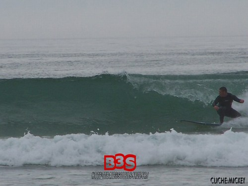 B3S_session_06_05_06-cotentin-surf044