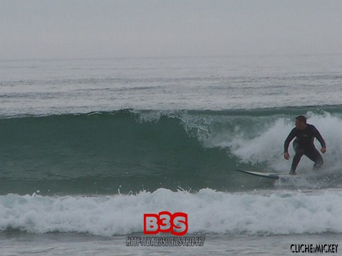 B3S_session_06_05_06-cotentin-surf045