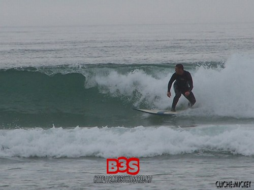 B3S_session_06_05_06-cotentin-surf046