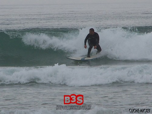 B3S_session_06_05_06-cotentin-surf047