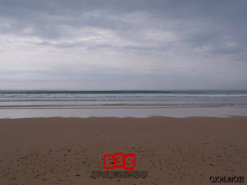 B3S_session_06_05_06-cotentin-surf048