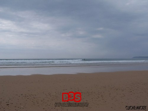 B3S_session_06_05_06-cotentin-surf049