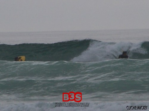 B3S_session_06_05_06-cotentin-surf051
