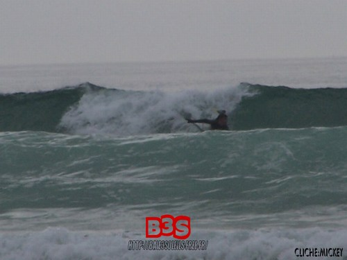 B3S_session_06_05_06-cotentin-surf052