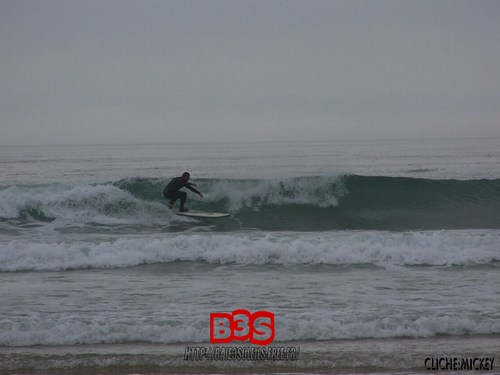 B3S_session_06_05_06-cotentin-surf055