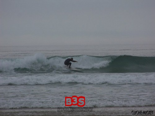 B3S_session_06_05_06-cotentin-surf056