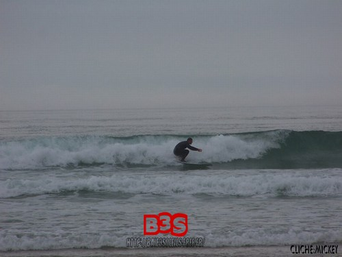 B3S_session_06_05_06-cotentin-surf057