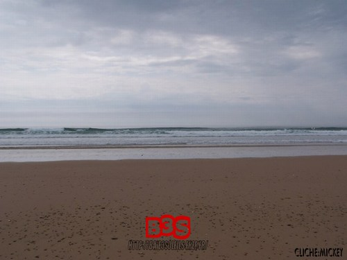 B3S_session_06_05_06-cotentin-surf058