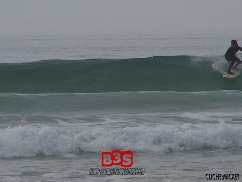 B3S_session_06_05_06-cotentin-surf059