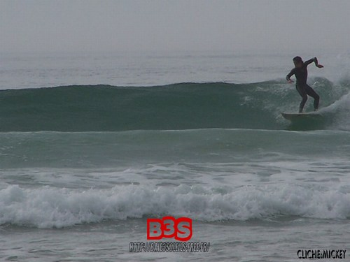 B3S_session_06_05_06-cotentin-surf060