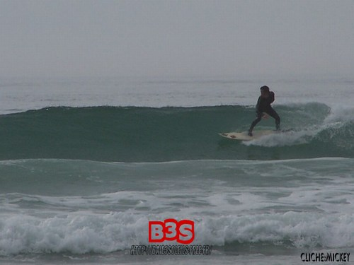 B3S_session_06_05_06-cotentin-surf061
