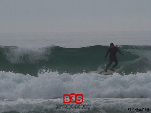 B3S_session_06_05_06-cotentin-surf062
